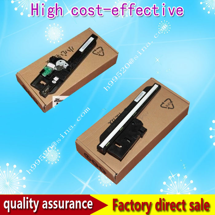 CE841-60111 Flatbed Scanner Drive Assy Scanner Head Asssembly for H*P M1130 M1132 M1136 M1210 M1212 M1213 M1214 M1216 M1217<br><br>Aliexpress