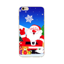 200 pcs Wholesale Custom Design DIY Hard PC Case Cover For iPhone 5c 5s Customized Printing Cell Phone case(China)