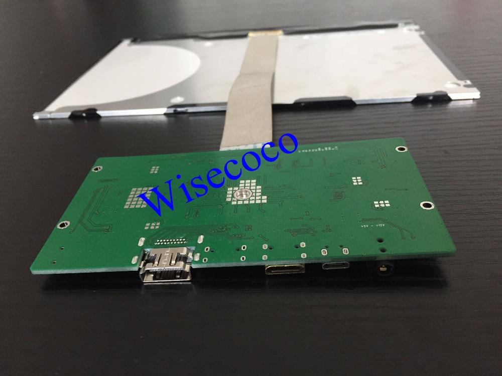 10.1 inch 2K LCD photo 4