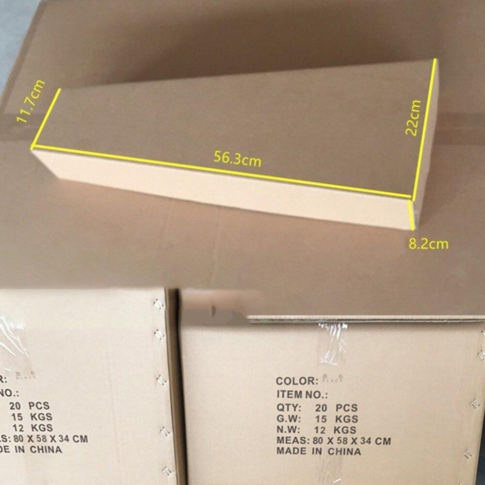 HW1675201-S-2-1