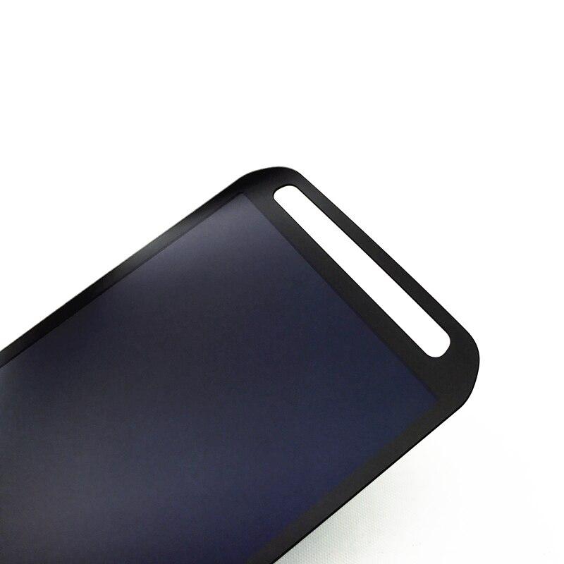 s5 g870 screen