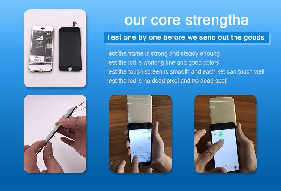 iphone 6 lcd black aliexpress (8)