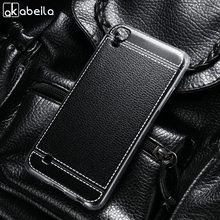 Buy AKABEILA Phone Cover Cases LG X Power F750 K210 K450 K220 K220DS k220y k220 LS755 US610 Covers Soft TPU Litchi Phone Bags for $1.89 in AliExpress store
