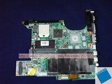 Laptop Motherboard for HP DV9500 DV9700 /w nvidia mcp67m 450800-001 100% tested good