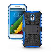 For Motorola Moto G G3 G4 Play X2 Armor Case Silicone Hard Cover Kickstand Phone Cases Moto X Force Droid Turbo 2 X Play X Style