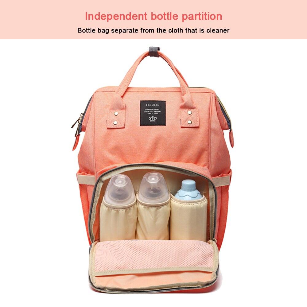 حقيبة اطفال 5