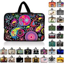 Laptop Sleeve Bag 17.3 17.4 17 15.6 15.4 15 14.4 13 13.3 11.6 10 inch computer bags PC handbags For Women notebook netbook Case