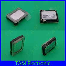Back Loud Speaker Buzzer Ringer For Nokia E51 E52 E63 E65 E71 E72 Cellphone Free shipping with tracking number
