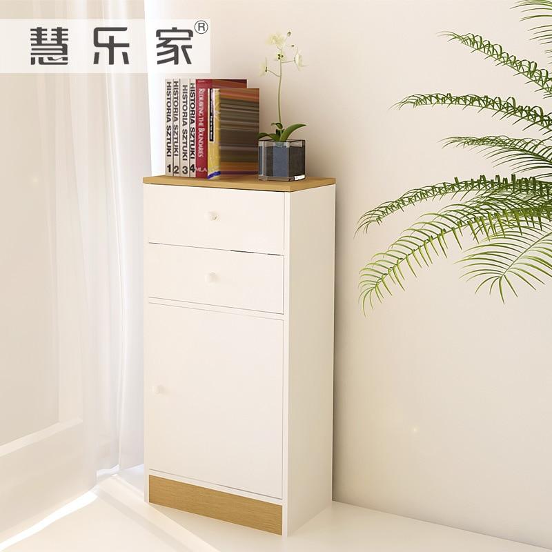 Cassettiera Da Cucina Ikea. Elegant Carrelli Ikea Con Un Design ...