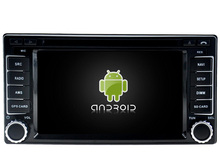 Android 6.0 CAR DVD GPS For SUBARU Forester/Impreze sports support DVR WIFI DSP DAB OBD Octa 8 Core 2GB RAM 32GB ROM