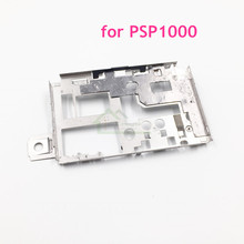 Original Used LCD Screen Display Holder Frame Replacement For Sony PSP1000 PSP 1000 Middle Frame Midframe