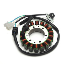 Magneto Stator for Suzuki VL1500 Boulevard C90 C90T 2005 2006 2007 2008 2009 Motorcycle Parts after market
