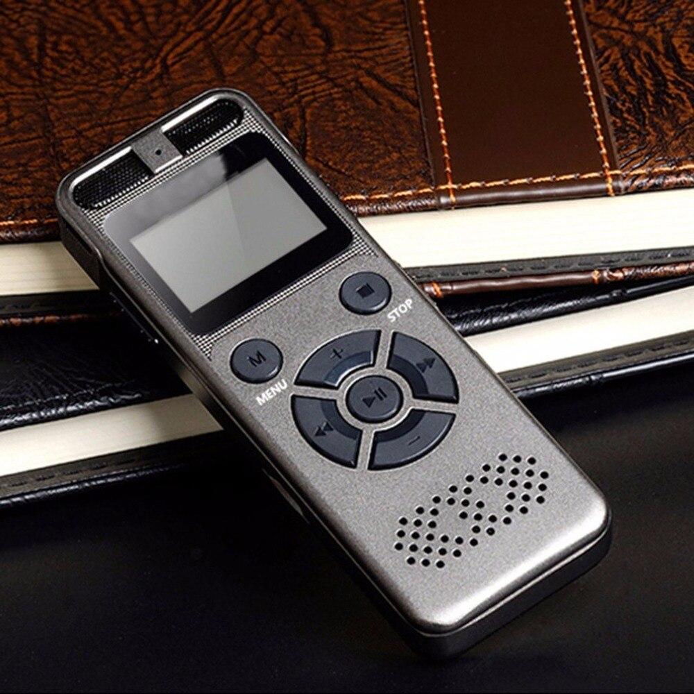 ZN803600-C-6-1