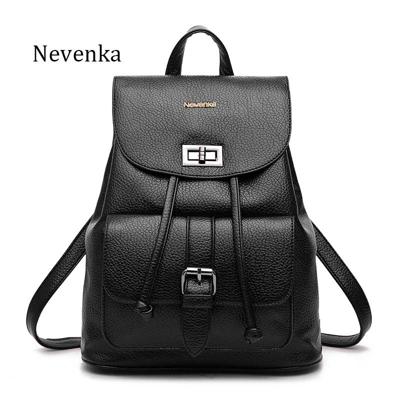 Nevenka Fashion Casual Backpack Student Backpacks Backpack Girl String Teenagers Hike Backpacks School Bags For Children Sac<br><br>Aliexpress