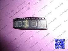 Original free shipping FT2232D FT2232 2232D QFP 10PCS/LOT in Stock
