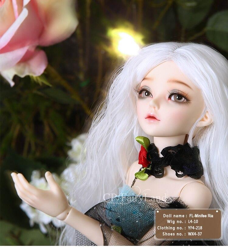 FL-Minifee-Ria_01