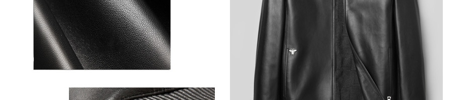 genuine-leather-HMG-02-6212940_15