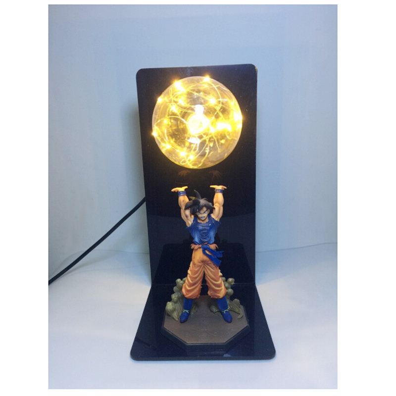 ball lamp03