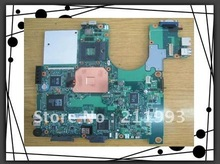 Original mainboard for Satellite A100 A105 Laptop Motherboard PN:1310A2052401 SPS:V000068100 all fully tested