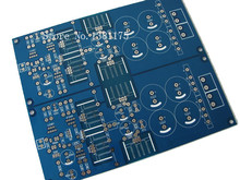 Low Cost Single Layer PCB Boards Prototype Manufacturer Supplier Sample Production Fast Run Service Free Shipping 010