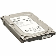 Seagate 1TB /2TB/3TB/4TB SATA HDD 3.5 inch 7200rpm Hard Disk Drive For CCTV Surveillance-Optimized Storage