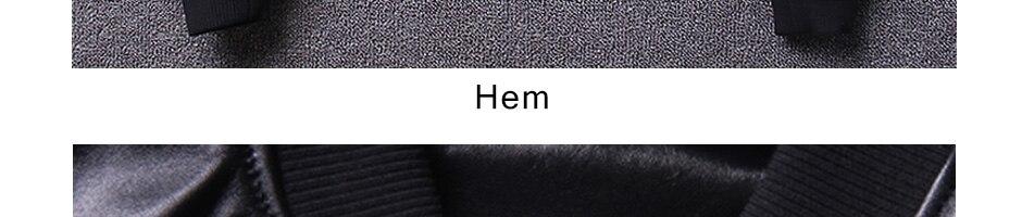 genuine-leather-1940_50