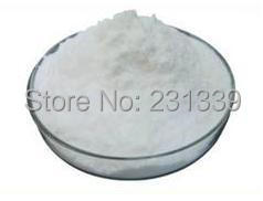 plant growth regulator, plant growth hormone Natural Brassinolide 90%TC(China)