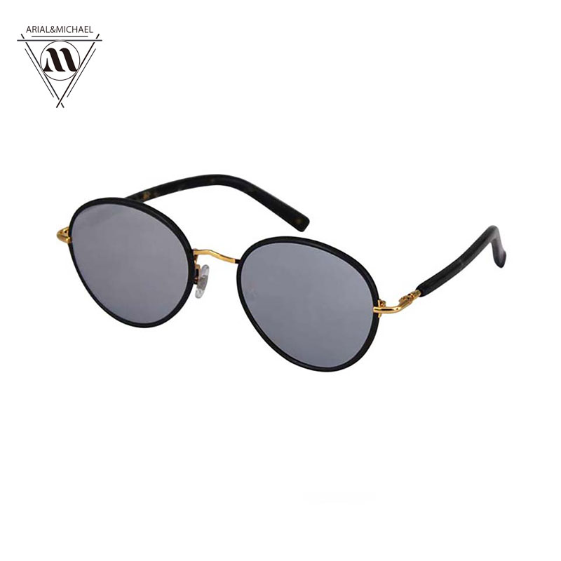 Arial&amp;Michael Fashion Mens UV400 Polarized coating Sunglasses men Driving Mirrors oculos Eye glasses Sun Glasses with Case <br><br>Aliexpress