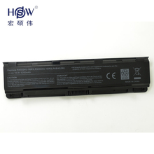 laptop battery for TOSHIBA  Satellite Pro C800,C800D,C805,C805D,C840,C840D,C845,C845D,C850,C850D,C855,C855D,C870, bateria akku