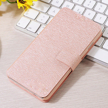 For Galaxy Case,Leather Flip Case For Samsung Galaxy J5 J500 J500F Back Skin Cover Cell Phone Protective Bag(China)