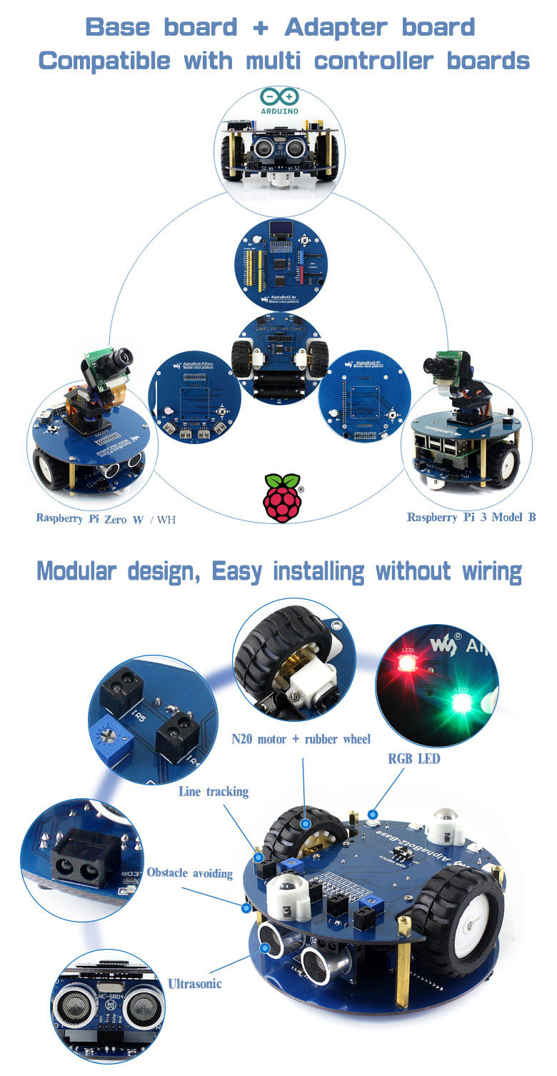 AlphaBot2-PiZero-Acce-Pack-detail_01