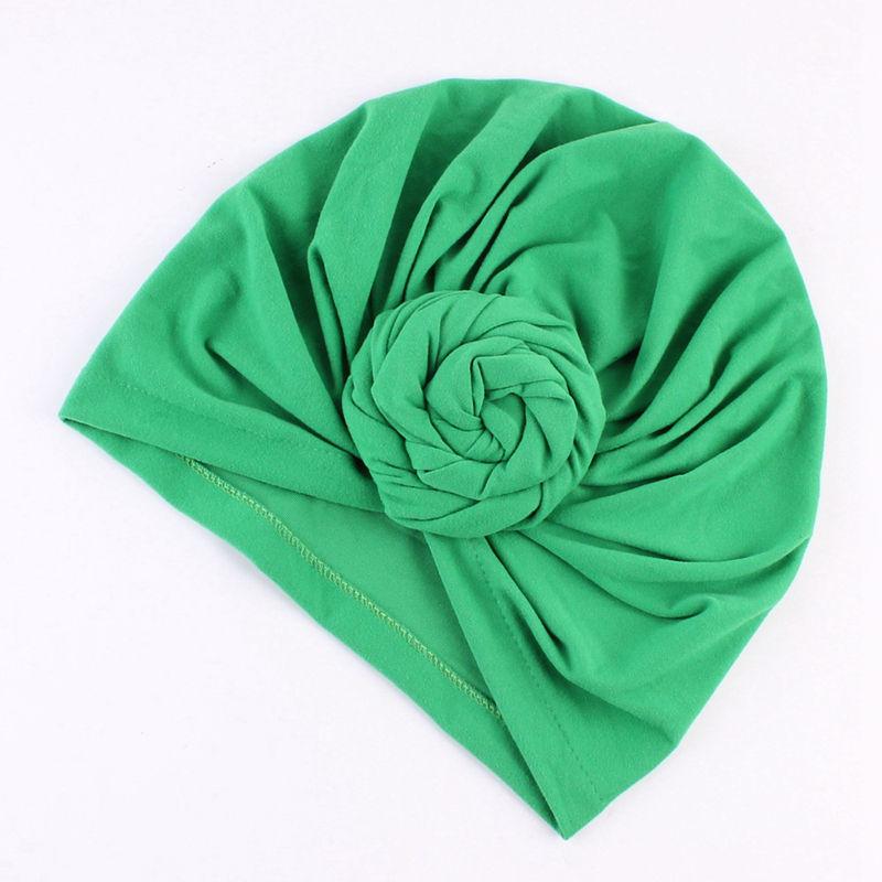 baby turban hat D (2)