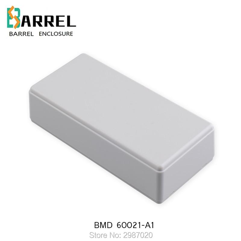 BMD 60021-A1 1