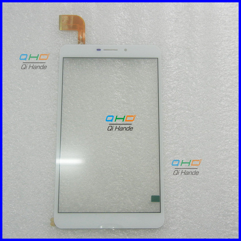 Black in stock now, 7 inch FPCA-70A19-V01 ZC1438 for tablet PC touch screen panel digitizer glass sensor replacement FPCA-70A19<br><br>Aliexpress