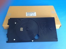 Original & New CD DVD tray for Canon IP4600 IP4700 IP4680 IP4760 MP630 MP640 MP980 MP990 MP988 MP996 printers