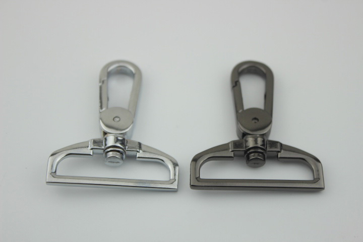 HK012 CLASP gesphaak voor handtas (8)