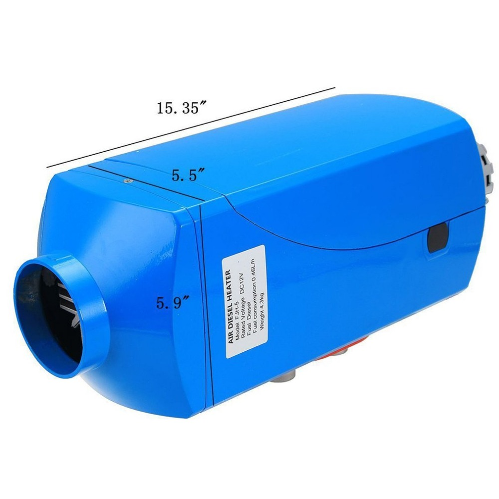 QP29500-S-2-1