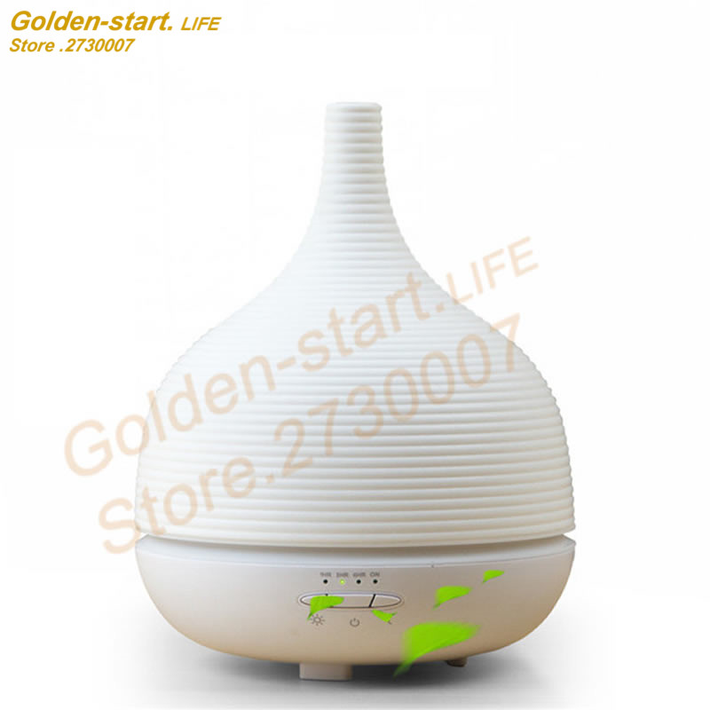 Household Air cleaner air purifier mist maker fogger aroma diffuser air humidifier water spayer V-L500A DC24V<br><br>Aliexpress