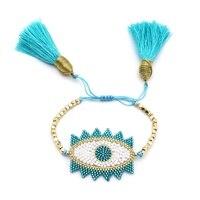 Turkey-Tassel-Blue-Eye-Bead-Braclets-for-Women-Miyuki-Evil-Eye-Bracelet-Girls-Adjustable-Rope-Bracelet