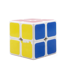 Magic Square Set Cubos Magicos Magic Cube Magnet Magnetic Cube Neo Spheres Funny Kids Toys For Children Grownups 601822