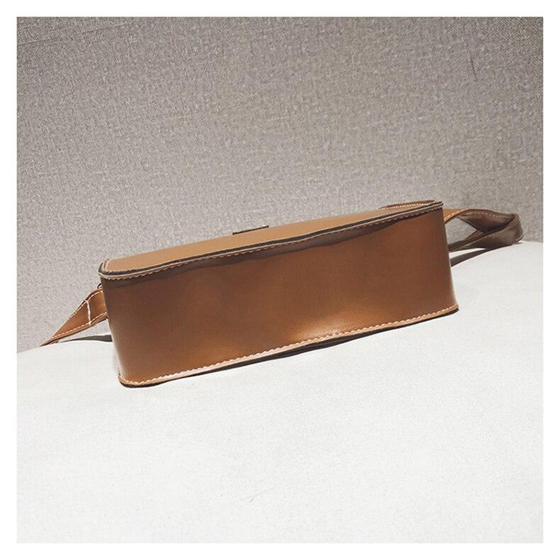 female shoulder handbags (36)