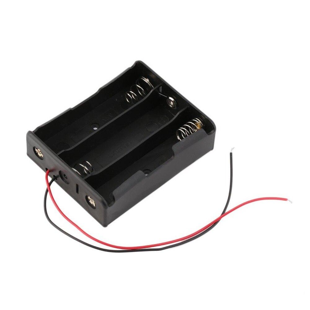 ZC199600-D-2-1