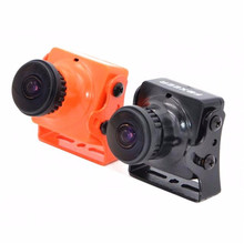 High Quality Foxeer Night Wolf 700TVL 0.0001Lux Starlight FPV CCD PAL /NTSC Camera