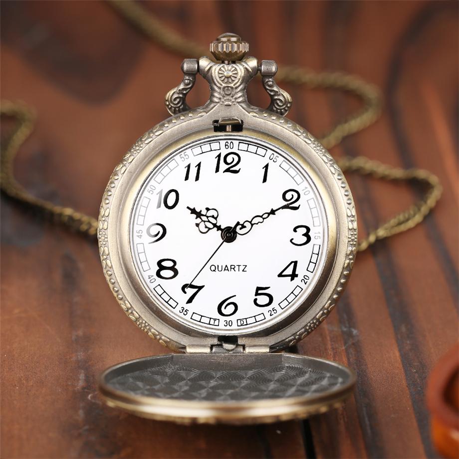 Steampunk Watch (9)
