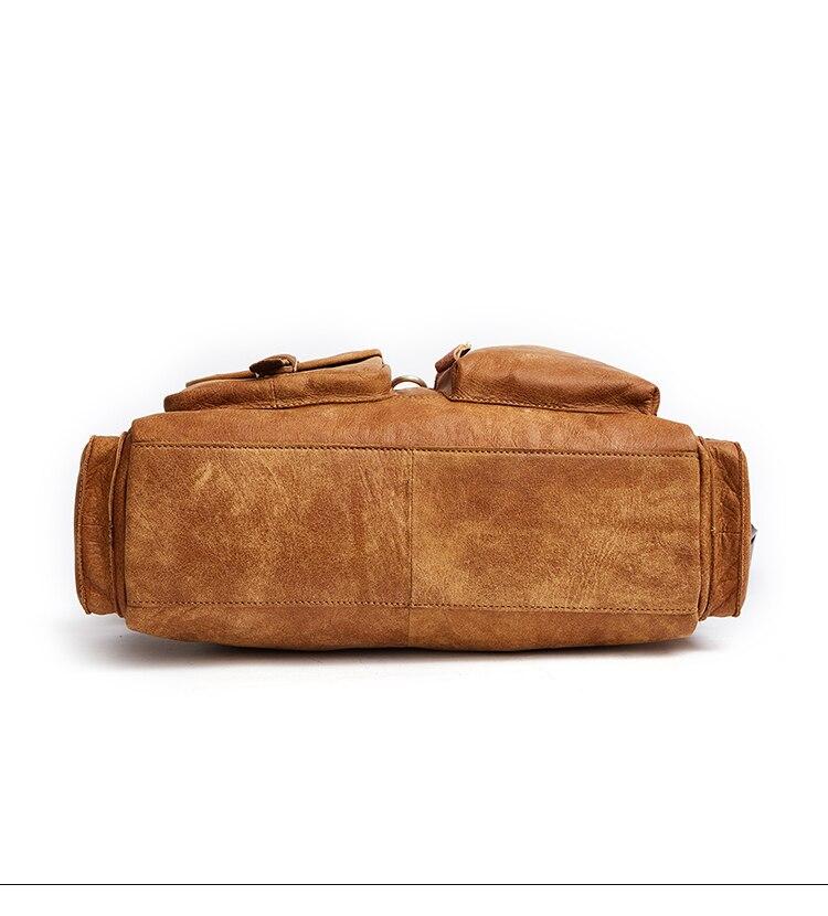 small men's travel bag (11)