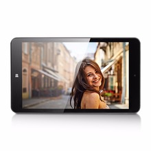 "PIPO W5 8""1280*800 Windows 8.1 Intel Z3735F 2GB+32GB 2.0+5.0MP Dual Cameras WiFi External 3G Tablet PC"