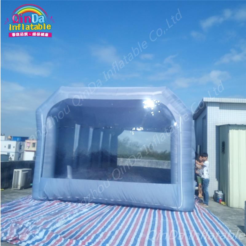 spray booth56