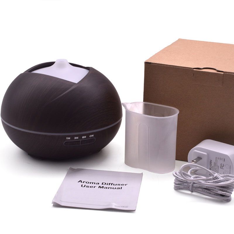 air humidifiers (20)