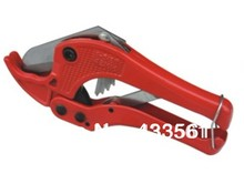 Quality Professional pipeline cutter in Size 0-42mm for water pipe fittings with competitive price(China)