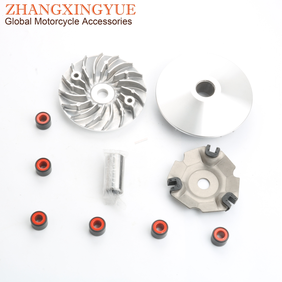 zhang1053